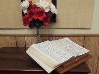 Scriptures About Growing in Grace